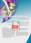flyer tn loopbaancoaching