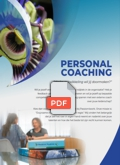 flyer tn personal coaching